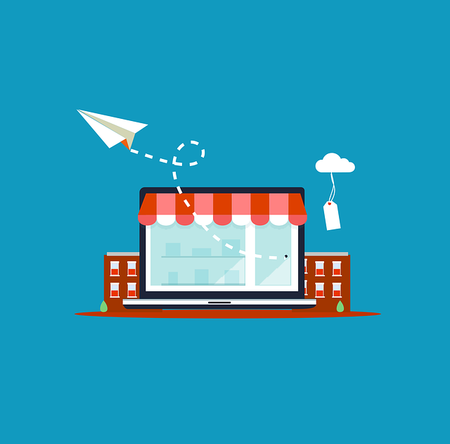 הקמת עסק מקוון לאוכל טבעוני: מבחירת ספק האינטרנט ועד להקמת האתר