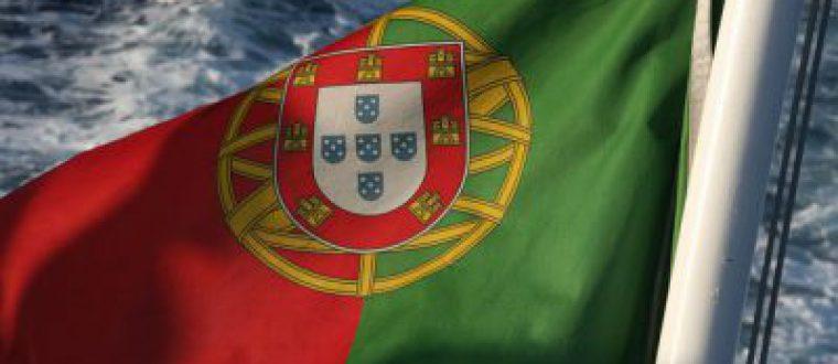 לא תישארו רעבים: המסעדות הטבעוניות הכי שוות בפורטוגל