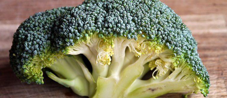 מאכלים שמכילים ויטמין D – והם גם טבעוניים!