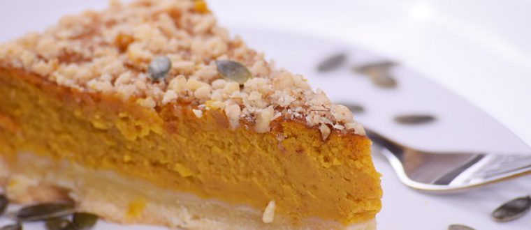 עוגות טבעוניות: 3 מתכונים שחייבים לנסות בבית