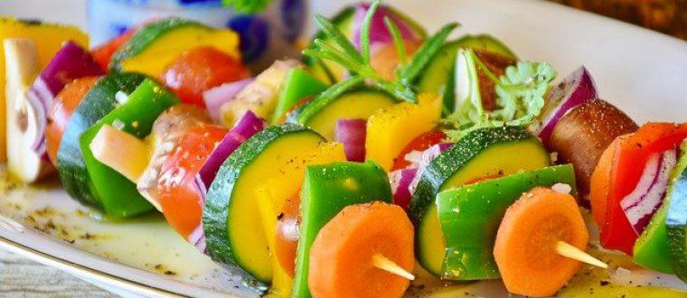 ארוחות טבעוניות במקום העבודה: מסתבר שזה אפשרי